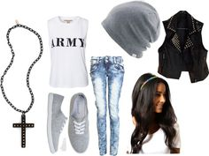 """""""army strong"""" by raynefalls on Polyvore"""