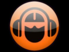 Radyo Dinle Kaydet RDK APK İndir - Android 2017 | Full Program İndir | Full program | Full programlar | Ücretsiz