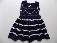 be437e4746993 22 images formidables de Vêtement bébé fille