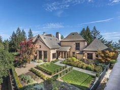 Villa di lusso | Con piscina | Casa da VIP | In California