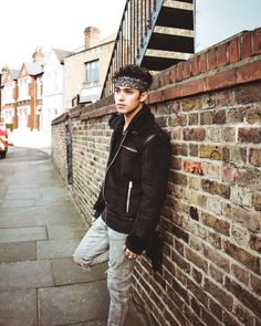 Read Cap from the story Violada Por mi sexi compañero de clases \\Joel Pimentel Y TN\\ by StefaniayChris (Fani Cncower Army) with reads. Love You Papa, Memes Cnco, Breastfeeding Photos, Twitter Bio, I Support You, Love Of My Life, My Love, Chon Mendes, Latin Music