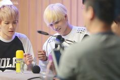 Kai (EXO-K) @ SBS Cultwo Show 13.07.11 ~  Source : http://cbkai.net/