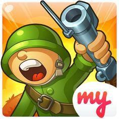 Jungle Heat: Weapon of Revenge v1.10.1 Mod Apk