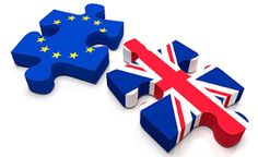 The Brexit Blog: About the Brexit Blog