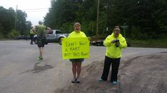 Iron Rogue: Race Recap: Huntsville Half Marathon a.k.a. Band On The Run
