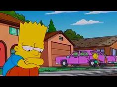 simpsons apaixonado Cre: S I M P S O N + - simpsons Simpsons Videos, Simpsons Art, Simpsons Quotes, Simpson Wallpaper Iphone, Cartoon Wallpaper, Video Simpson, Image Triste, Depressing Songs, The Simpsons