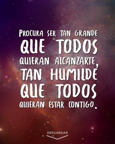 Law of attraction success story Quotes Thoughts, Life Quotes Love, Romantic Love Quotes, Motivational Phrases, Inspirational Quotes, Whatsapp Videos, Quotes En Espanol, Love Phrases, Spanish Quotes
