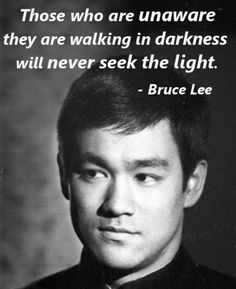 The 30 Best Bruce Lee Quotes – MMA Gear Hub - Tap the link now to Learn how I made it to 1 million in sales in 5 months with e-commerce! I'll give you the 3 advertising phases I did to make it for FRE Wise Quotes, Quotable Quotes, Great Quotes, Motivational Quotes, Inspirational Quotes, Man Quotes, Lyric Quotes, Movie Quotes, Quotes By Famous People