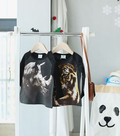 $9.93 (Buy here: https://alitems.com/g/1e8d114494ebda23ff8b16525dc3e8/?i=5&ulp=https%3A%2F%2Fwww.aliexpress.com%2Fitem%2Fins-2016-baby-kids-cotton-3D-animal-pattern-T-shirts-long-sleeve-boys-girls-fashion-top%2F32718787137.html ) ins* 2016 baby kids cotton 3D animal pattern T-shirts long sleeve boys girls fashion top O-neck 1-4Y high quality free shipping for just $9.93