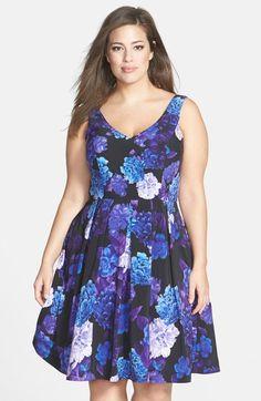 abby z plus size dresses neiman