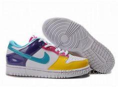 https://www.hijordan.com/best-price-womens-nike-dunk-sb-low-cut-shoes-blue-white-yellow.html BEST PRICE WOMENS NIKE DUNK SB LOW CUT SHOES BLUE WHITE YELLOW Only $91.00 , Free Shipping!