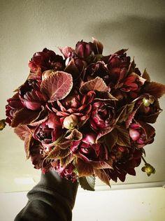 arm epoch.floral 19717_10153208480502010_2117144108172662949_n