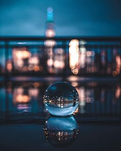 Likes, 68 Comments - Depth Of Field Photography, Alone Photography, Bokeh Photography, Creative Photography, Amazing Photography, Rain Wallpapers, Cute Wallpaper Backgrounds, Pretty Wallpapers, Nature Wallpaper