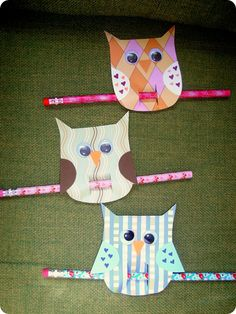 special valentine gifts: owl be your valentine, kids craft ideas - crafts ideas - crafts for kids Kinder Valentines, Valentine Crafts For Kids, Valentine Special, Valentine Gifts, School Gifts, Student Gifts, School Fun, Teacher Gifts, Owl Theme Classroom