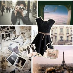 someday love will find you., created by myduza-and-koteczka on Polyvore