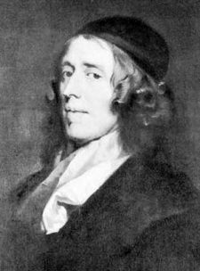 John Owen: The Remedy For Sin-Sick Souls « The Old Guys