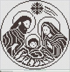 Thrilling Designing Your Own Cross Stitch Embroidery Patterns Ideas. Exhilarating Designing Your Own Cross Stitch Embroidery Patterns Ideas. Xmas Cross Stitch, Cross Stitch Charts, Cross Stitch Designs, Cross Stitching, Cross Stitch Embroidery, Embroidery Patterns, Hand Embroidery, Cross Stitch Patterns, Theme Noel