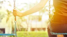 Onko ystävyytenne hiipumassa? 8 paljastavaa hälytysmerkkiä