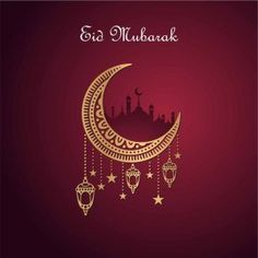 Eid Mubarak Shayari in Hindi 2019 With images For WhatsaApp Dp Best Eid Mubarak Wishes, Eid Mubarak Messages, Eid Mubarak Images, Eid Mubarak Shayari Hindi, Shayari In Hindi, Profile Dp, Hindi Words, We Are Festival, Shayari Image