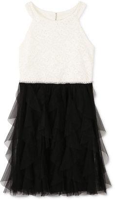 09861178dbb8 42 Best dresses images