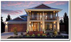 liberty, hous design, facades, new homes, garag, hous idea, dream houses, design idea, modern hous