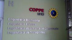 COPPE/UFRJ