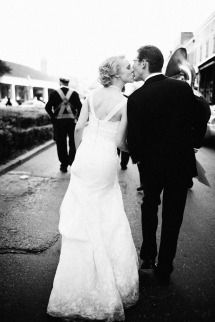 Classic New Orleans French Quarter Wedding from Docuvitae | Photos