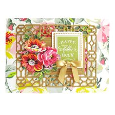 Anna Griffin Pretty Patterns Cards and Envelopes: http://www.hsn.com/products/anna-griffin-pretty-patterns-cards-and-envelopes/7859547?query=7859547&isSuggested=True&