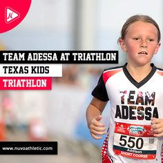 Highlights from the month of May.. Here's this cutie sporting our Team Adessa Tshirt at Typhoon Texas Kids Triathlon! <3  #nuvoathletic #teamadessa # triathlon #texaskids #kidstriathlon #happycustomer #activewear #gymwear #fitness #ootd #sportswear #fashionista #gymmotivation #gymfashion #workoutclothes #fitnessapparel #apparel #sportsluxe #gymattire #activeapparel #gymclothing #pants #fitnesswear #fitchick #gymlife #pictureoftheday #goodvibes #loosetop #onlineshipping #texas #womenswear