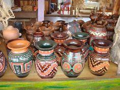 cerâmica de Belém do Pará.
