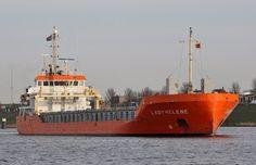 5 maart 2015 te IJmuiden onderweg vanaf Amsterdam  via de Middensluis naar zee  http://koopvaardij.blogspot.nl/2015/03/thuishaven-delfzijl_6.html