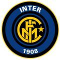 toda la informacion sobre , el inter, jugadores, partidos en liga,copa italia, champion league.    http://www.inter.it/aas/hp?L=es