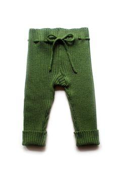 Babies/Children's/Toddlers knitted merino by Woolenfashionshop
