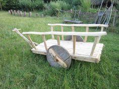 kar /pushcart