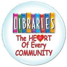 With help from Positive Promotions, your school's Library Week events and librarian appreciation gifts will make a big impression. Library Week, Local Library, Library Ideas, Library Quotes, Book Quotes, Reading Goals, School S, Appreciation Gifts, Literature