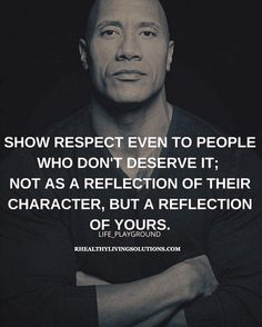 Everyone wants to know how to be a better person, but sometimes the motivation to better yourself can be hard to find. Here are the best motivational quotes to inspire you to be the best version of yourself so you can live your best life. Wise Quotes, Quotable Quotes, Great Quotes, Quotes To Live By, Motivational Quotes, Inspirational Quotes, Qoutes, Rock Quotes, Citations Sages
