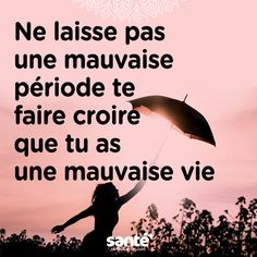New Quotes Inspirational Smile Motivation Ideas Positive Mind, Positive Attitude, Positive Quotes, Smile Quotes, New Quotes, Inspirational Quotes, Plus Belle Citation, French Quotes, Visual Statements