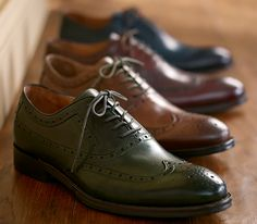 johnston_murphy_sapatos_02 by Canal Masculino