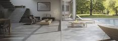 Image result for microcement balcony