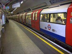 Resultados de la Búsqueda de imágenes de Google de http://upload.wikimedia.org/wikipedia/commons/e/ee/Tube_Azul_Londres.jpg