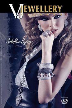 VJ Magazine - Maggio 2012