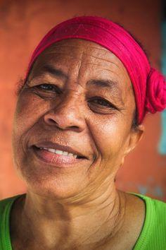 the dominican americans torres saillant silvio hern andez ramona