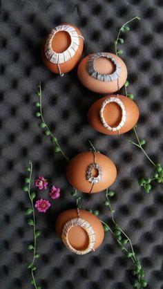 Washer Necklace, Drop Earrings, Jewelry, Jewlery, Jewerly, Schmuck, Drop Earring, Jewels, Jewelery