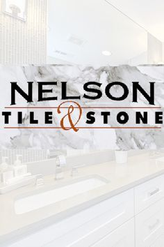 nelson tile and stone