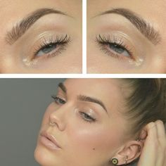 MAC Cosmetics Other - MAC Cinderella Studio Eye Gloss