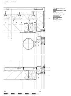 Gallery of Brussels Environment / architectenbureau cepezed - 28