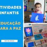 atividades-infantis-educacao-para-a-paz
