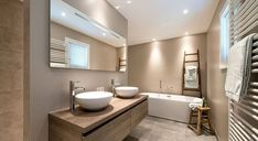 bathroom renovations is utterly important for your home. Whether you pick the bathroom remodel shiplap or remodel a bathroom, you will make the best rebath bathroom remodeling for your own life. Small Bathroom Paint, Small Bathroom Colors, Yellow Bathrooms, Chic Bathrooms, Modern Bathroom, Small Bathroom Storage, Dyi Bathroom Remodel, Small Bathroom Renovations, Bathroom Remodeling