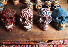 beaded-skulls-catherine-martin-3