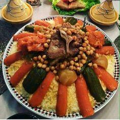 trouver facilement cds cuisine marocaine sur lemuslim